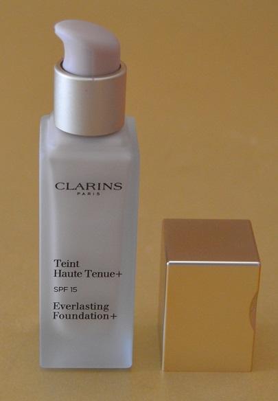 Skin Illusion, el maquillaje que hace que parezca que no