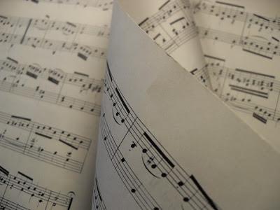 Ennio Morricone, el genio de la música que soñó con ser Gran Maestro