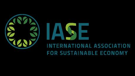 Nace IASE, la primera entidad certificadora a nivel mundial en ESG