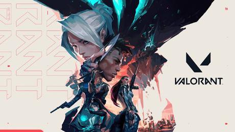 Descargar Valorant y más información sobre este videojuego
