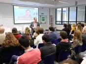 Universidad Loyola Human Institute mantienen impulso Talento universitario