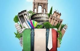 Turijobs continua su expansión internacional, comienza a operar en Italia.