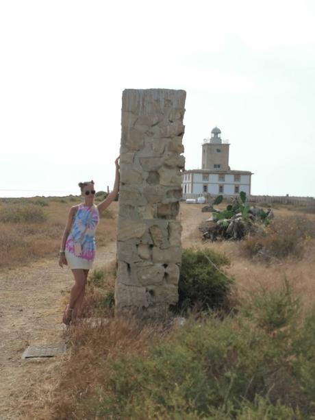 Conociendo la Isla de Tabarca