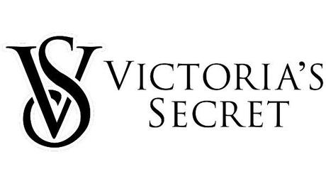 Victoria Secret en Cali – Tiendas, Teléfono y horarios
