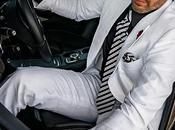 Traje novio cruzado blanco puro lino corte italiano moderno slimfit