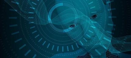 Algunas posibles tendencias en Automatización Robótica de Procesos