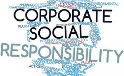 La profesionalización y la feminización marcan la tendencia del área de RSC en las empresas