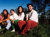 Amarok presenta nuevo disco regala concierto orígenes