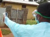 Contra hambre Coronavirus Etiopía