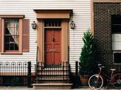 Descubre mejores ideas para iluminar fachada hogar