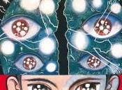 Cráter-Osamu Tezuka analiza condición humana versión manga