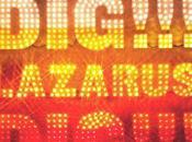 Nick Cave Seeds Dig, Lazarus, Dig!!! (2008)