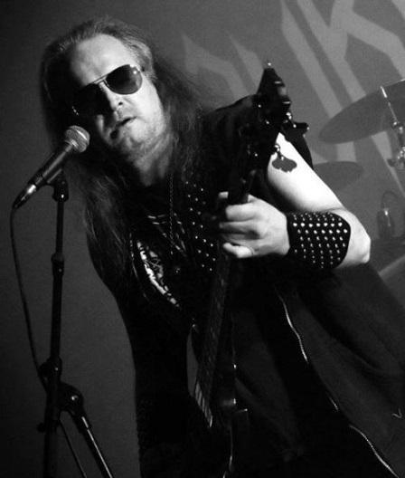 Efemérides del Rock y Heavy Metal: Qué pasó un 24 de Julio