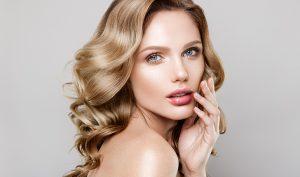 6 buenas razones para usar el corrector de arrugas Remescar - Trucos de salud caseros