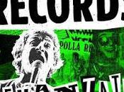 """¿Tanto dinero debe Evaristo? Polla Records: """"Levántate muere"""""""