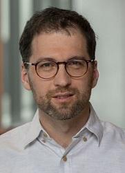 Una profunda introducción al Procesamiento del Lenguaje Natural con Jacob Eisenstein