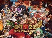 Piece conmemora aniversario nuevo visual