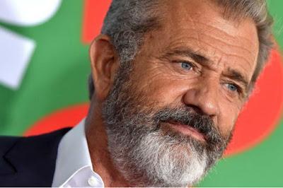 Revelan que Mel Gibson tuvo coronavirus en abril y que duró una semana hospitalizado: Fue tratado con Remdesivir