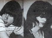 Ramones Blitzkriegbop invade España -Sal comun 1980