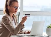 consejos para redactar e-mails comerciales