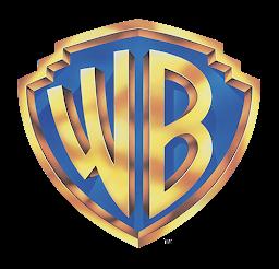 Las 5 mejores películas de Warner Bros según Top Películas