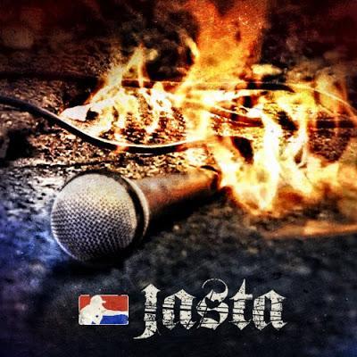 Efemérides del Rock y Heavy Metal: Qué pasó un 26 de Julio