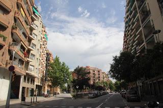 El misterio de la plaça de les heroïnes de Girona en Catalunya Plural