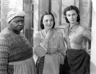 Adiós a Olivia de Havilland