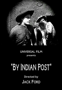 Corte a: By Indian Post