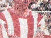 Oscar Miguel Malbernat