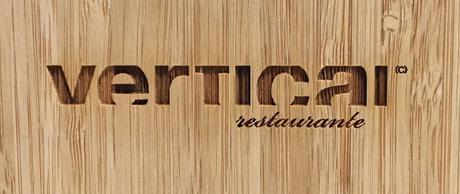 Restaurante El Vertical, Valencia (España)