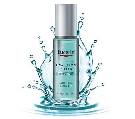 hyaluron-filler-moisture-booster-ultra-light-eucerin