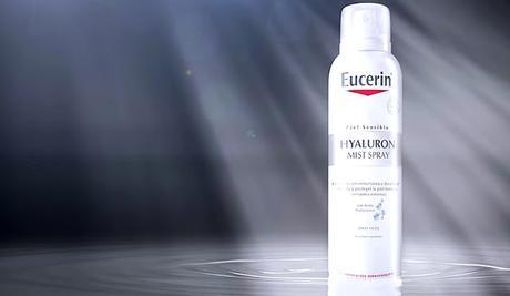 hyaluron-mist-spray