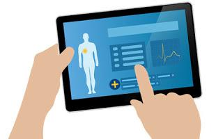 Ministerio de Salud: Recomendaciones para el buen uso de la Telemedicina