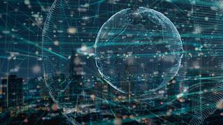 El 'Impulso Digital' que recuperará la economía