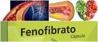 El Fenofibrato podría inhibir y destruir al COVID-19