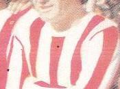 Jose Hugo Medina