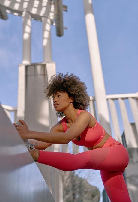 Fitness And Chicness-Black Limba-2
