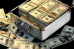 3 pasos para cambiar tu relación con el dinero y empezar a ahorrar
