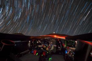 """El """"redescubrimiento"""" de un planeta abre nuevas posibilidades para el hallazgo de planetas"""