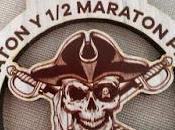 Quedada Maratón Pirata Murcia