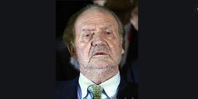 'The Economist' recuerda que a los Borbones ya se le expulsaron tres veces de España.