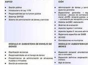 Módulo Metodología Investigación Diplomado Administración Bienes Servicios Versión UMSA, IICA, Julio 2011