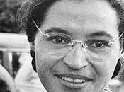 ¿Sabes quién Rosa Parks?