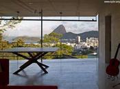 Fotos casa moderna Janeiro