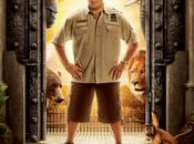 Trailer: Loco (Zookeeper)