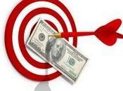 Sistema referidos estrategia para atraer clientes