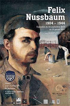 Dos visiones del Holocausto