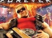 Duke Nukem Forever: Análisis Xbox360
