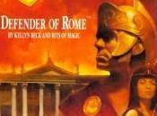 RetroGamingMonday: Centurion: Defender Rome